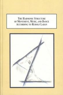 Movement, Music and Dance: Rudolf Laban