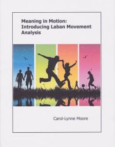 Laban Movement Analysis
