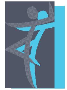 figure-slider-2
