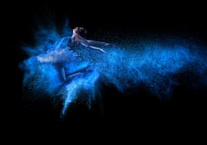 dance-movement-laban