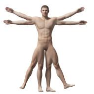 body-movement