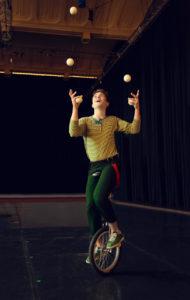 mastery of movement rudolf laban